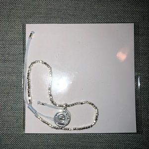 Chanel vip present bracelet